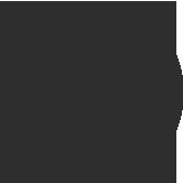 emlak-icon